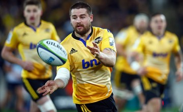 Dane Coles will make his 2016 Super Rugby debut this weeekend