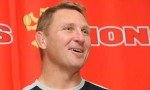 Johan Ackermann will coach South Africa A
