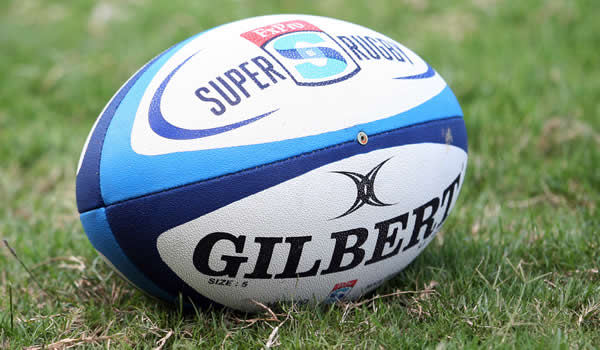 rugby super xv