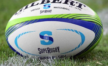 SuperRugby12