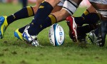Australia should get out of Super Rugby says Brett Papworth