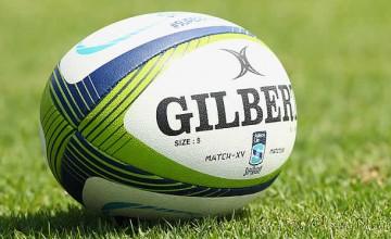 Super_Rugby52