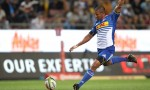 Kurt Coleman makes his first Super Rugby start this season
