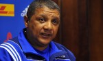 Allister Coetzee is set to be named Springbok coach