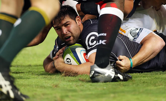 free dating site nz rugby Rugby's best free dating site 100% free online dating for rugby singles at mingle2com our free personal ads are full of single women and men in rugby looking for serious relationships, a little online flirtation, or new friends to go out with start meeting singles in rugby today with our free online personals and free rugby chat.