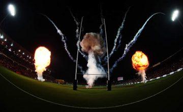 Fireworks51
