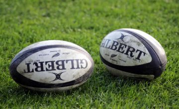 General_Rugby52