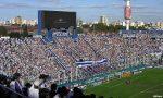 Estadio Jose Amalfitani will host a Rugby Championship match