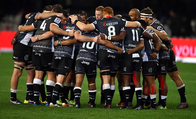 Image result for sharks super rugby 2017