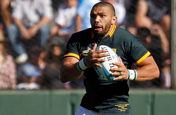 coetzee names springbok rugby championship squad super