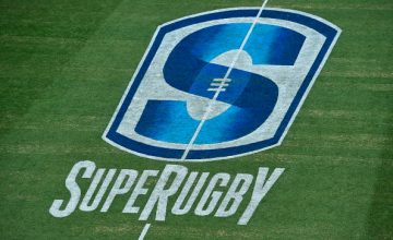 Super rugby previews