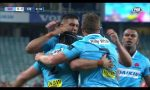 Waratahs v Stormers Rd.2 2018 Super Rugby Video Highlights
