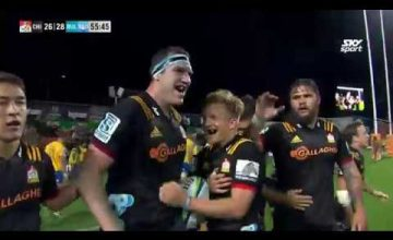 Super Rugby, Super 15 Rugby, Super Rugby Video, Video, Super Rugby Video Highlights ,Video Highlights, Bulls, Chiefs, Super15, Super 15, SuperRugby