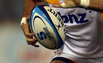 Live Super Rugby scoring