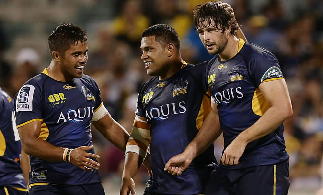 Image result for brumbies super rugby 2017