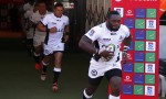 Tendai Mtawarira will play Super Rugby for the Sharks again this weekend