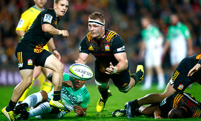 Image result for chiefs super rugby 2017