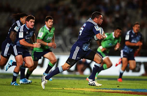 Image result for blues super rugby 2017