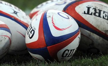 Rugby Championship Live scores