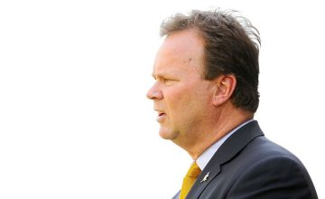 ARU Boss Bill Pulver says he is kept up at night worrying about Super Rugby