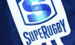 Super Rugby Preview